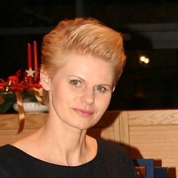 Katarzyna Kalwarczyk