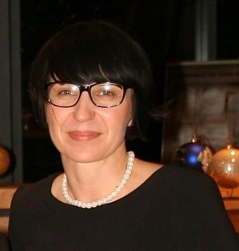 Izabella Makuch